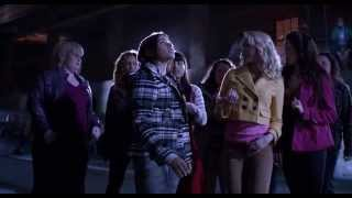 Pitch Perfect Riff Off Scene (2012) Full Version [WITH SUBTITLES]