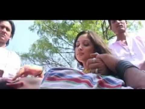 Xxx Mp4 Chaska Hot Holi Song Xxx Jay Yadav Rittika Sharma Sunny Liyoni Salman Khan 3gp Sex