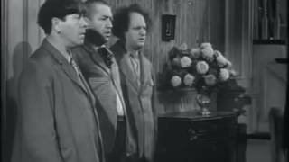 Bangla Three Stooges Funny video part 02