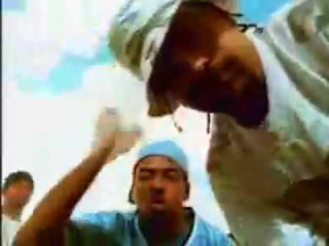 Cypress Hill No entiendes la onda sin censura