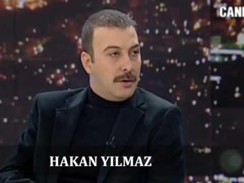 RİZELİ ÜNLÜLER by Tolga Bayraktar 17.01.2012.wmv