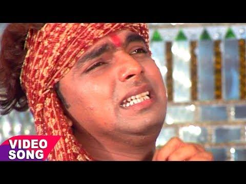 Xxx Mp4 पवन सिंह ने माँ से किया गुहार Lal Chunariya Mai Ke Pawan Singh Bhojpuri Devi Bhajan 3gp Sex