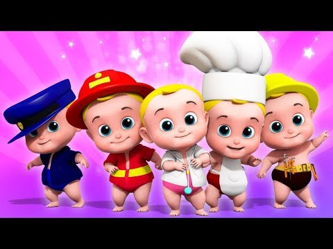 Xxx Mp4 🔴 Nursery Rhymes For Children Cartoons For Children Songs For Kids By Junior Squad 3gp Sex