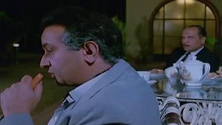 مشهد عظيم عن تقسيم الأرزاق على العبــاد | فيلم جري الوحوش