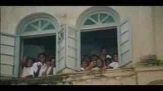 Aksharaya film 02