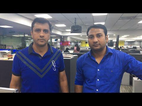 LIVE: Will India Beat Australia After Scoring 118? | Sports Tak