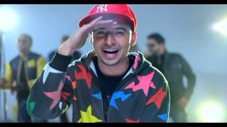 Gabru ft Yo Yo Honey Singh &J-$tar