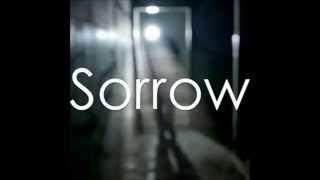 Sorrow - DETER DETER