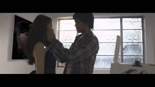 [MV] Akim & Majistret - Mewangi (Official + Lirik)