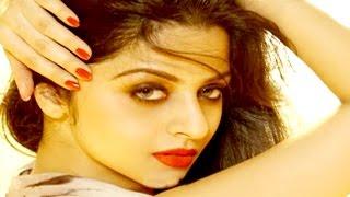 Vedika - Latest 2017 South Indian Super Dubbed Action Film ᴴᴰ - Ek Aur Jigarbaaz