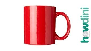 5 Unexpected Uses for Your Coffee Mug: Howdini Hacks