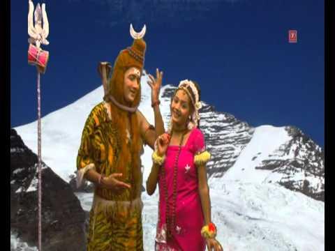 Xxx Mp4 Gaura Ho Daab Na Mor Karihaiyan Bhojpuri Kanwar Bhajan Full Song Aayil Khesari Devghar Mein 3gp Sex