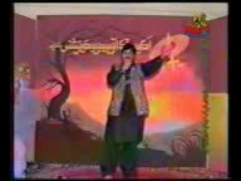 Xxx Mp4 Shaman Ali Merali Old Album 2 Kehri Galti The Yar Natho Ghaliye Upload By Waheed Ali Khaskheli 3gp Sex