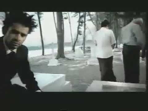 Xxx Mp4 Santali Bhoot Gidra Video 😊😢😢😢 Santali Videos 3gp Sex