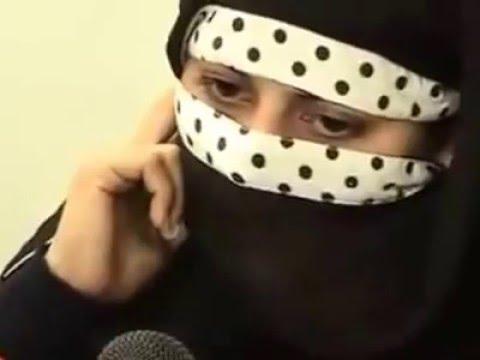 GANG RAPE OF A WOMEN AZAD KASHMIR