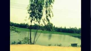 Rangamati ronge chokh juralo