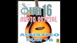 Sur 16 - Ari (Audio Oficial)