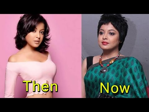 Xxx Mp4 10 Bollywood Actress Then Now 2017 3gp Sex