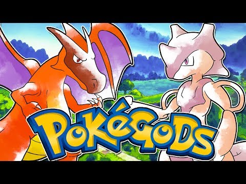 Xxx Mp4 Pokémon Mysteries The Secret PokéGods 3gp Sex
