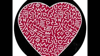 Emery Warman - Make Luv (Original Mix)