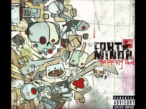 Xxx Mp4 The Rising Tied Fort Minor Full Album Limited Edition 3gp Sex