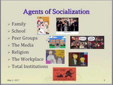 Xxx Mp4 Socialization Lecture 3gp Sex