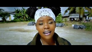 Spido Feat Why Tomah - Kwata Style (Official Video) (Directed By Dr. Nec.)