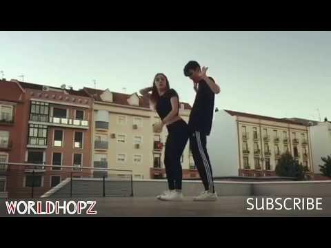 Xxx Mp4 Best Shuffle Couple Dance 3gp Sex
