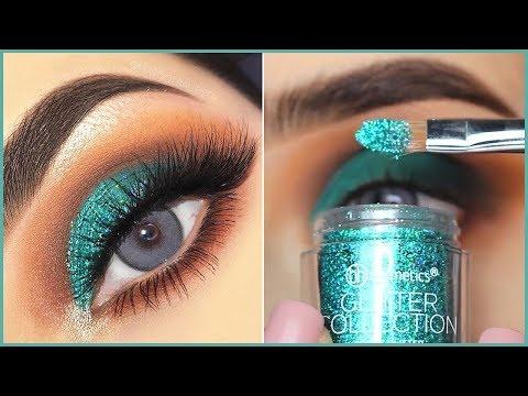 TOP Best Viral Eye Makeup June 2018 | New Makeup Tutorial Compilation