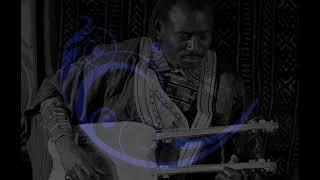 Andra Kouyaté - Tama wali