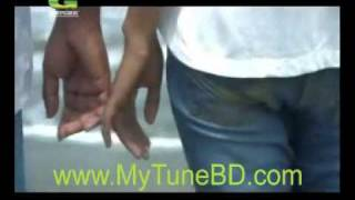 Topu - Bangla Music Song MP3   Topu - Bondhu Bhabo Ki, Topu - She Ke mp3 songs.4.mp4