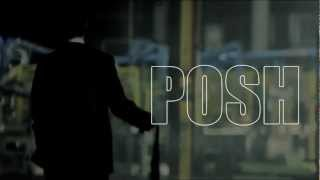 mycroft holmes | POSH