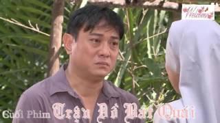 Nhạc cuối  Phim Trận ĐỒ Bát QUái -Tran Ngoc Thai An