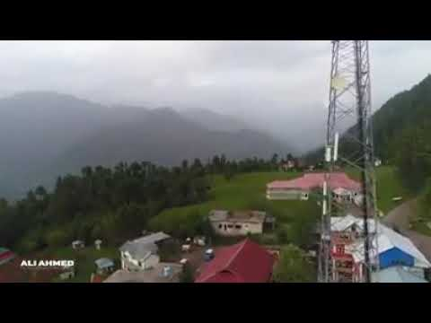 Xxx Mp4 Aerial View Of Shogran Wellcome To Kpk The Land Of Hospitality 😍 3gp Sex