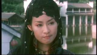 Shaolin Vs Evil Dead - part 4