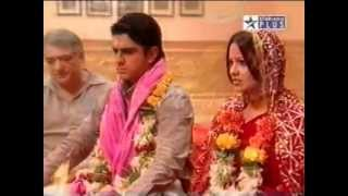soham anjali surprise wedding