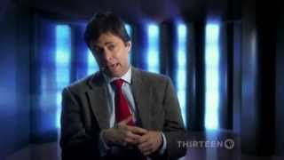 Does Time Really Exist    Universe Documentary 1