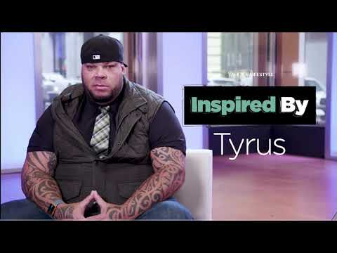 Xxx Mp4 Tyrus Interview By Yahoo Com 3gp Sex