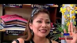 LA FARAONA (Marisol) - CAPITULO 11 - COMPLETO - HD