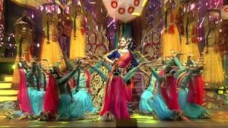 Vanitha Awards Episode 2 part 1