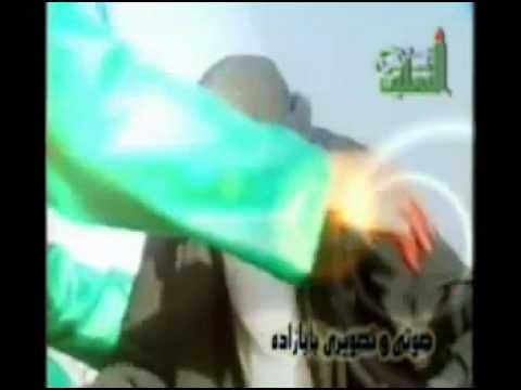 Shahin Jamshidpour & Fariborz Khatami Ya Huseyn Gel Heraye Hardasan