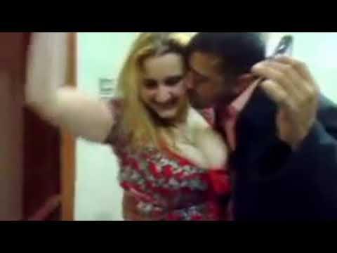Xxx Mp4 Pure Desi Mms Video Leaked Home Made Pashto Dance Larkian Na Dekhain 3gp Sex