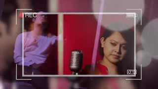 It's Only Love By Arif & Nirjhor Directed by s.m.TareQ, PURESOUND Production