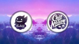 New Year Winter Mix 2017 (feat. CloudKid) ❄️