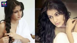 Lavanya Tripathi Latest BIkini Photo Shoot | 2017 Latest Gossips | Telugu Full Screen