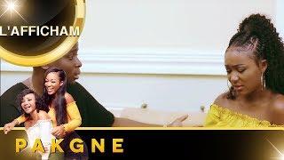 PAKGNE Saison 2 Episode 4 - La Saint Valentin (feat. Mink's)