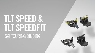 Product Consultant TLT Speed Binding | Dynafit