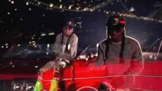 Drake ~ The Motto Featuring Lil Wayne & Tyga (Official Video)