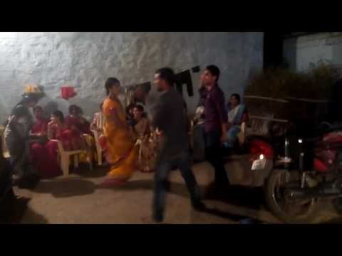 vadthya dussera video banjara in dornal  thanda telangana