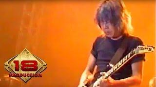 God Bless - Kehidupan  (Live Konser Pekalongan 18 Agustus 2006)